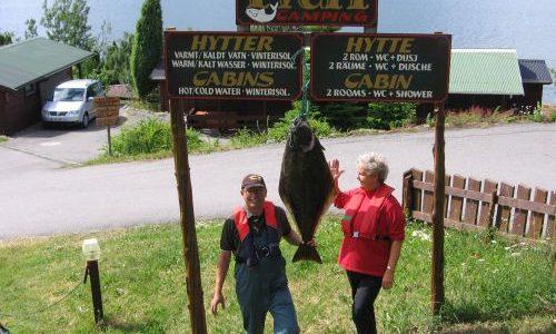 Fiskefangst2_500px